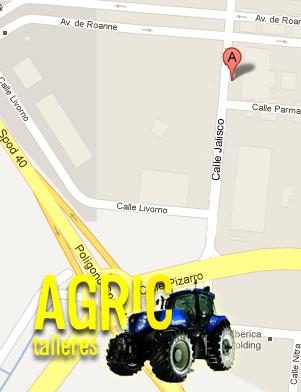 plano_agric_alto