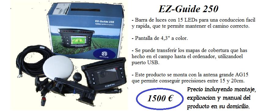 ofertagps250_talleresagric